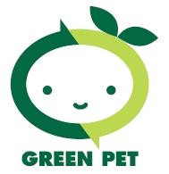 greenpet